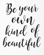646c9e6d87b30c968b2e15c2f9ff8d54--quotes-calligraphy-handwriting-inspirational-calligraphy-quotes