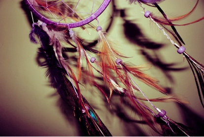 beautiful-dream-catcher-fashion-feather-girl-hipster-Favim_com-101107.jpg